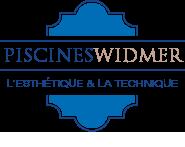 Piscines Widmer