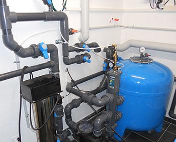 traitement d 39 eau bio uv sans chlor l 39 oxyg ne actif piscines widmer. Black Bedroom Furniture Sets. Home Design Ideas