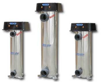 Traitement d 39 eau bio uv sans chlor l 39 oxyg ne actif for Traitement d eau piscine